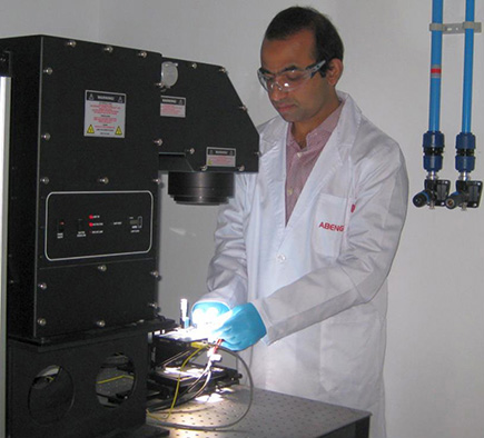 img_tomo1_06.1_laboratorio2