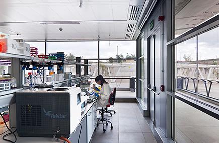 img_tomo1_06.1_laboratorio_sevilla